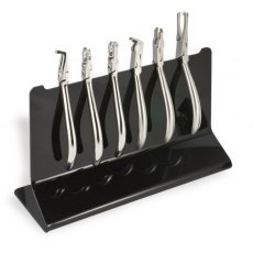 Upright Plier Rack