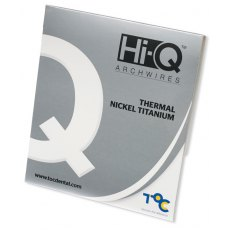 Hi-Q Thermal Niti - Full