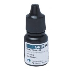 Tru-Grip Light Cure Bracket Adhesive Kit