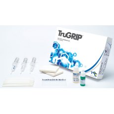 Tru-Grip No-Mix Adhesive Kit