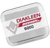 Diakleen Cleaning Block